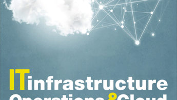 IT Infrastructure, Operations & Cloud Conference