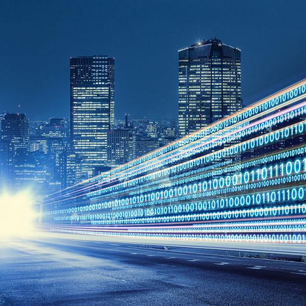 To Ψηφιακό Μέλλον