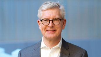 Ericsson: Deal $1,1 δισ. για την εξαγορά της αμερικανικής Cradlepoint