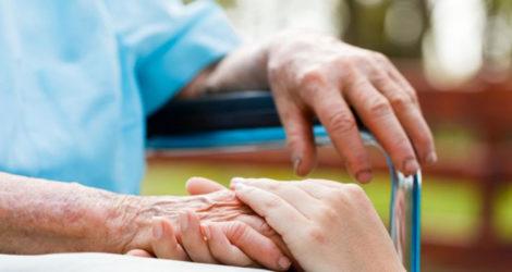 Captain Coach: Προσωπικός βοηθός για ηλικιωμένους από τη spin-off του ΑΠΘ