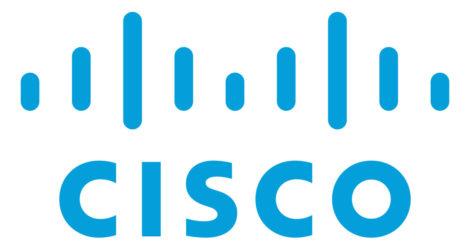 Cisco: Διερευνά τη δημιουργία technical assistant center στην Ελλάδα