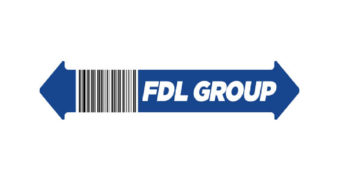 FDL Group: Φέρνει τα ρομπότ της κινεζικής GEEK+ σε Ελλάδα και Κύπρο