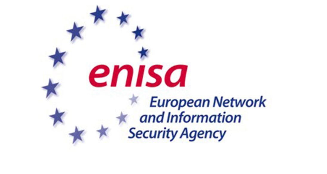 ΕΝISA: Malware, web-based attacks και phishing κυριαρχούν στις κυβερνοεπιθέσεις