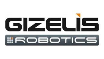 Gizelis Robotics: Η επέκταση στη Γερμανία  και τα νέα ρομποτικά προϊόντα με αιχμή το AI