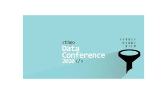 The Data conference 2020