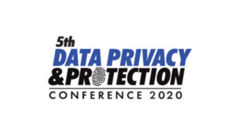Data privacy protection conference 2020