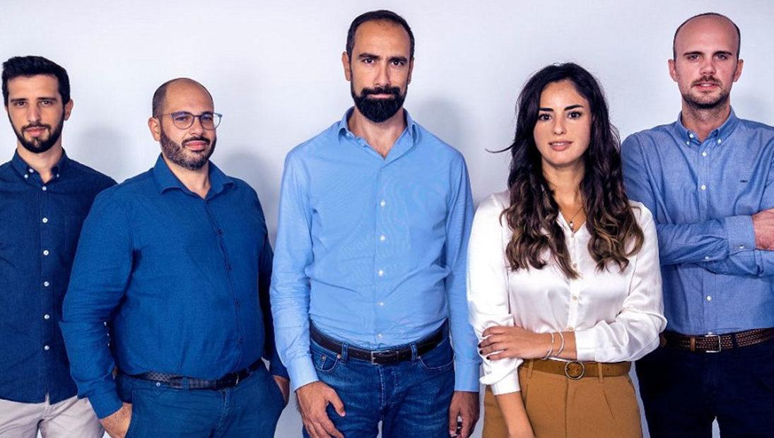 Marathon Venture Capital: 40 εκατ. ευρώ σε εταιρείες τεχνολογίας την επόμενη τριετία