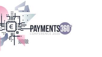 Payments conference: Έντονα μεταβαλλόμενο τοπίο εν μέσω καταιγιστικών εξελίξεων