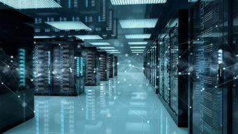 Τα Data Centers στην μετα-Covid-19 εποχή!