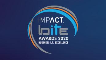 Impact Bite Awards 2020: Τα κορυφαία βραβεία για το Ι.Τ.