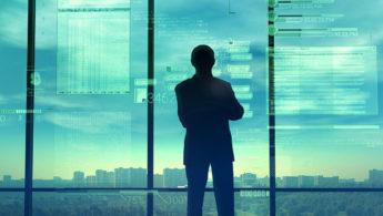 Το IT Directors Forum στη νέα δεκαετία 2021-2030