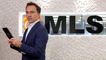 MLS: Νέα αθέτηση πληρωμής προς τους ομολογιούχους