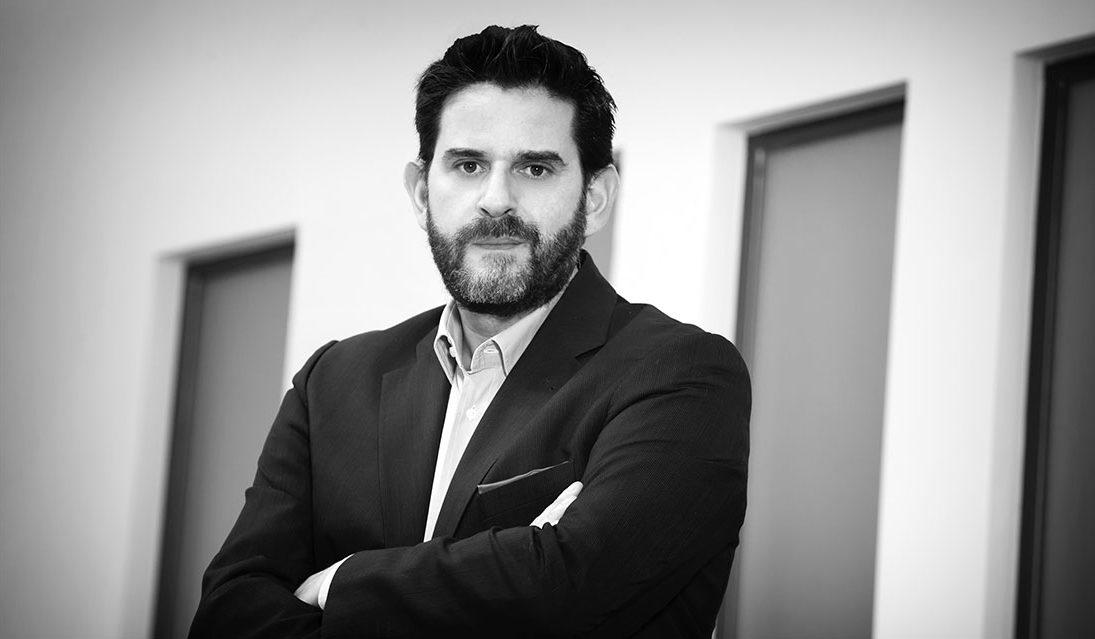 Αλέξανδρος Ζιώμας: Ο CΤO πρέπει να «μιλά» πολλές managerial «γλώσσες»
