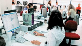 Διαλειτουργικότητα Δημοσίου: Ποιοι ξιφουλκούν για το έργο των 55,8 εκατ. ευρώ
