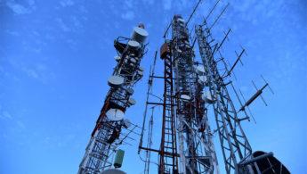 Volton: Βάζει στο κάδρο τις τηλεπικοινωνίες