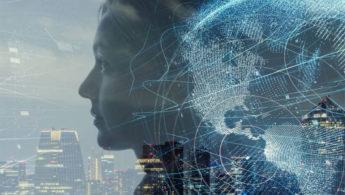 1000 Πρωτοπόροι για την Τεχνητή Νοημοσύνη στην Ελλάδα