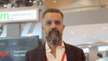 Πέτρος Θεριανός, Μanaging Director Barphone: Απολογισμός της τελευταίας αναπτυξιακής περιόδου