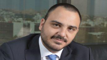 Space Hellas: Έλαβε πιστοποίηση «Cisco ΙοΤ Specialization Partner»