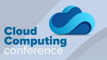 Cloud Computing Conference: Ενορχήστρωση απόλυτης επιτυχίας
