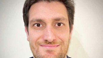 Δρ. Νiκος Φωτiου: Η επόμενη γενιά των τεχνολογιών του Internet δεν θα αλλάξει μόνο τις ταχύτητες