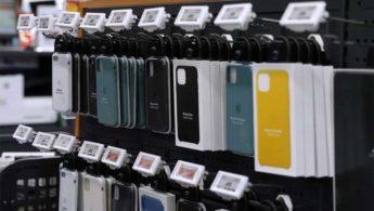Κωτσόβολος: Οι ηλεκτρονικές ετικέτες τιμών αύξησαν την παραγωγικότητα κατά 7%