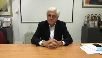 Byte: Διεκδικεί έργα ύψους 100 εκατ. ευρώ στο δημόσιο
