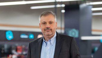 Vodafone: Δίκτυο SD-WAN στην Κωτσόβολος