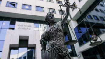 Στην Cosmote κατακυρώθηκε το έργο για την ψηφιοποίηση του Ελεγκτικού Συνεδρίου