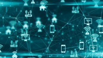 Fortinet: Συστήματα Network Security & Secure Gateways στη Wind Hellas