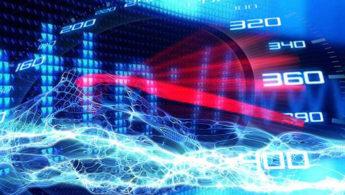Δύο οι διεκδικητές του Ultra Fast Broadband των 870 εκατ. ευρώ