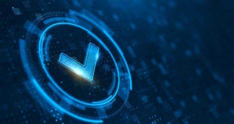 RegTech: Ο τεχνολογικός δρόμος για την κανονιστική ευθυγράμμιση