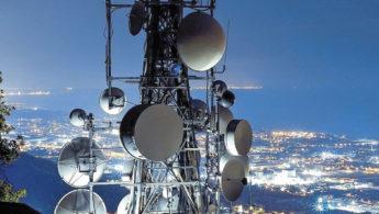 Σε ποιους ανέθεσαν την ανάπτυξη τηλεπικοινωνιακών δικτύων Grid Telecom και ΑΔΗΜΕ
