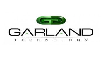Multipoint Group: Αναλαμβάνει τη διανομή της Garland Technology στην Ελλάδα