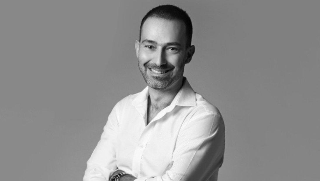 Τράπεζα Πειραιώς: Επιταχύνει τον ψηφιακό της μετασχηματισμό σε συνεργασία με Accenture και Microsoft